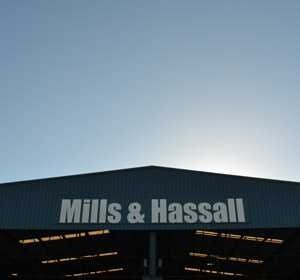 button mills 300x280 - Mills and Hassell
