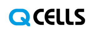 Q Cell Logo 300x113 - Hybrid Battery Systems