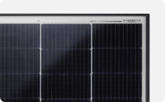 Q PEAK DUO - Why Westsun Solar Choose Q CELL and Q.HOME