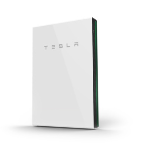 Tesla1 300x300 - Hybrid Battery Systems