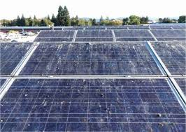 solar repairs - The Difference Between A Quality Install And Dodgy Install